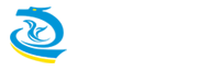 台州卓远app开发公司